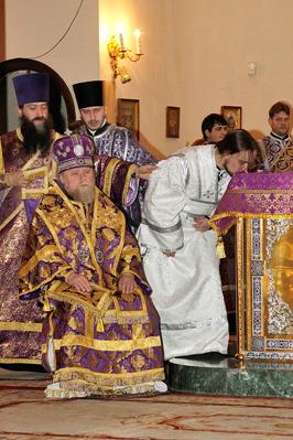 Свящиенство о.Антония1