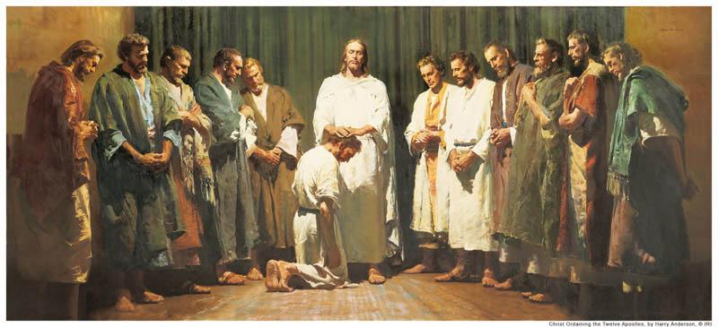 священство2